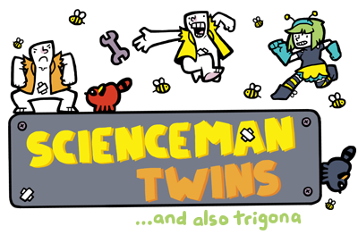 sciencemantwinslogo