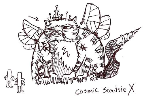 cosmicscootsiex